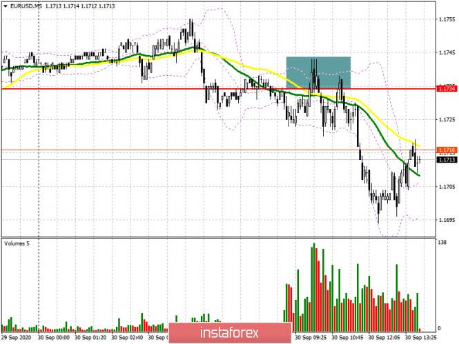 analytics5f746aa8d4654.jpg