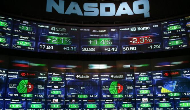 analytics5f747254a9d51 - Фондовая Америка опять в минусе, в Азии настроение смешанное