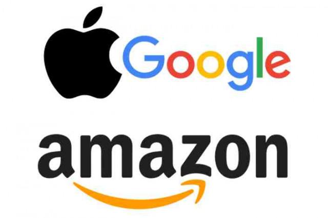 जिम रोजर्स की सफलता का राज। आपको Apple, Amazon और Google में निवेश क्यों नहीं करना चाहिए