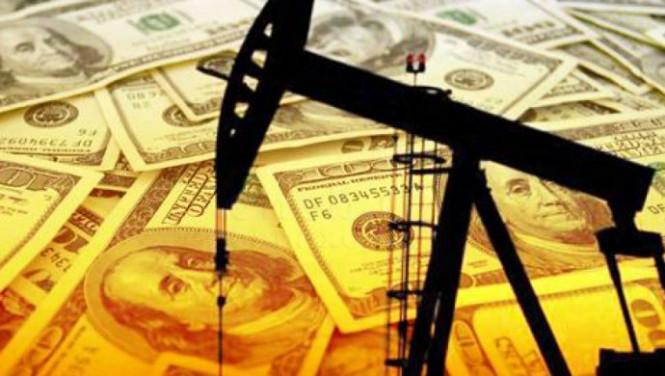 analytics5f75a63c7ab79 - Надежды есть: стоимость нефти стабилизировалась