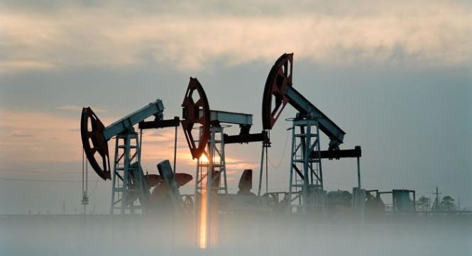 analytics5f7703f95b863 - Куда катимся? Стремительный обвал на рынке нефти