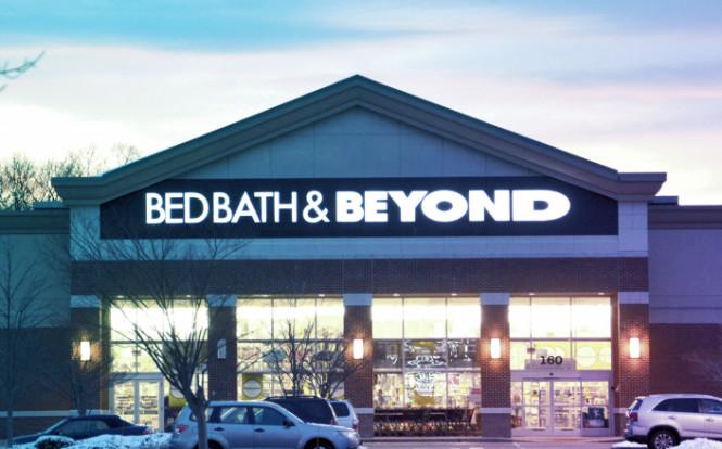 analytics5f77185e91b4d - Рост акций Bed Bath & Beyond, или Кому карантин пошел на пользу