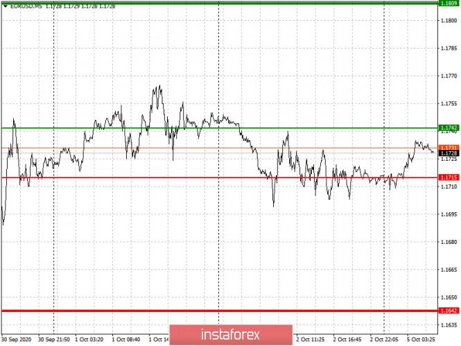 analytics5f7aab0496070.jpg