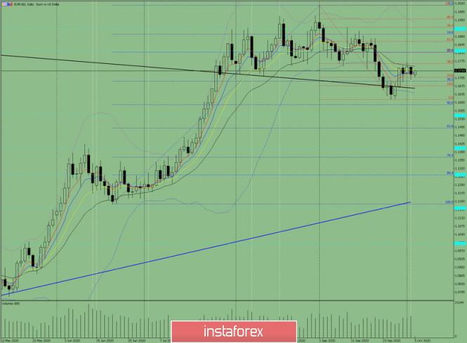 analytics5f7ab4c832b3c.jpg