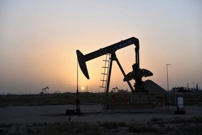 analytics5f7ad6100dbaf - Нашлись точки для роста: нефть отыгрывает потери прошлой недели