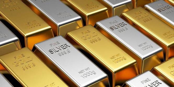 analytics5f7b00134ade3 - Незолотая осень: эксперты советуют альтернативы главному драгоценному металлу
