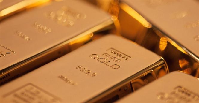analytics5f7b3d88b3236 - Золото плывет по течению