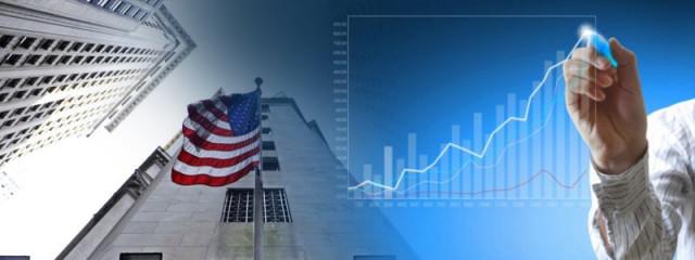 Trump's COVID-19 test results affect global stocks dynamics