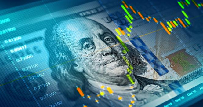 analytics5f7c14ca55b25 - EUR/USD: доллар сохраняет интригу