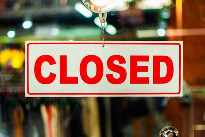 analytics5f7c364400282 - Тенденция или неудачный год? С января 2020 закрылись 75 криптовалютных бирж