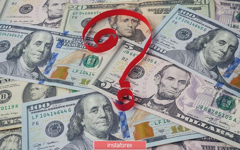 bitcoin trgovac trustpilot vrhunski kripto novčići uloži