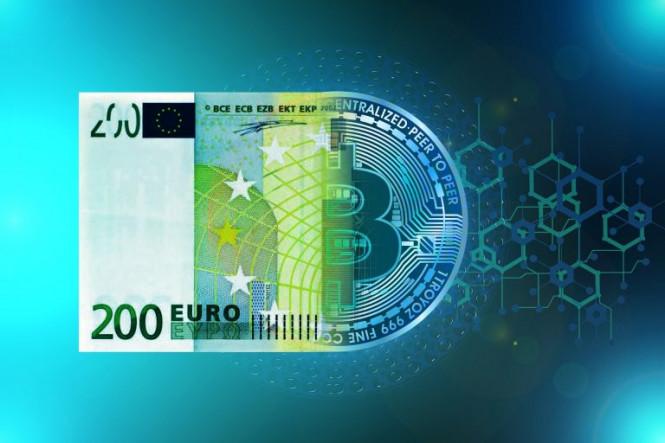 analytics5f7c6852e43be - «Оцифрованный» евро: новая реальность