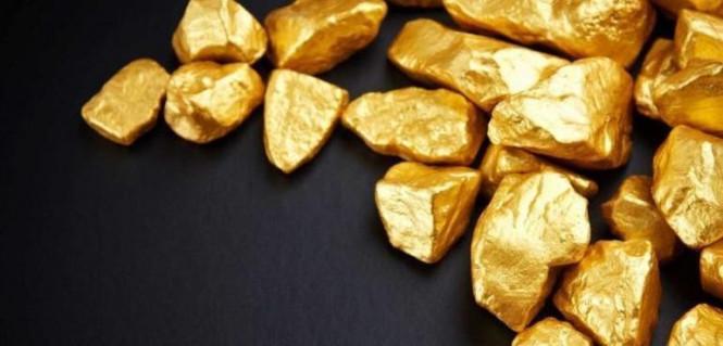analytics5f7c6cf05f4a2 - Подъем остановлен: золото незначительно корректируется вниз