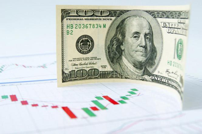 analytics5f7c7d3de8986 - Тренд по доллару негативный, все факторы указывают на дальнейшее снижение