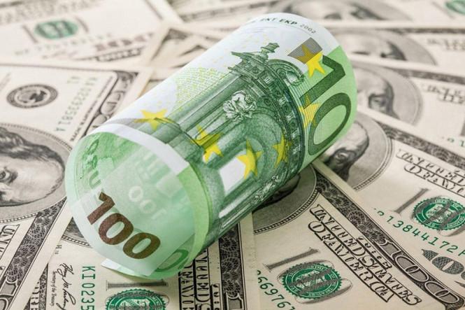 analytics5f7c919c8cbf6 - ЕЦБ сдержит рост евро
