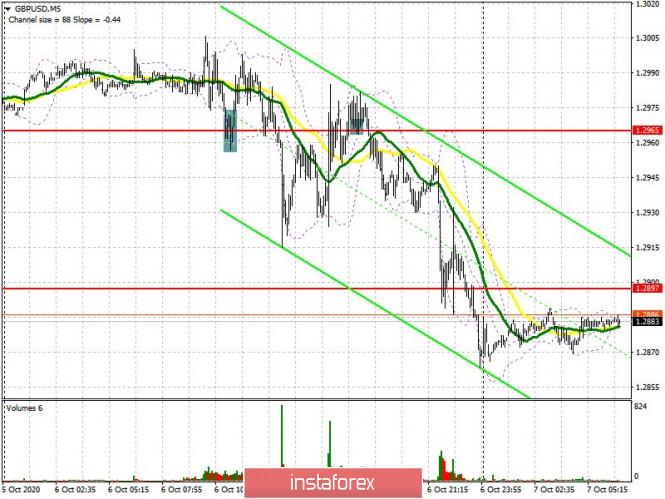 analytics5f7d689edb992.jpg