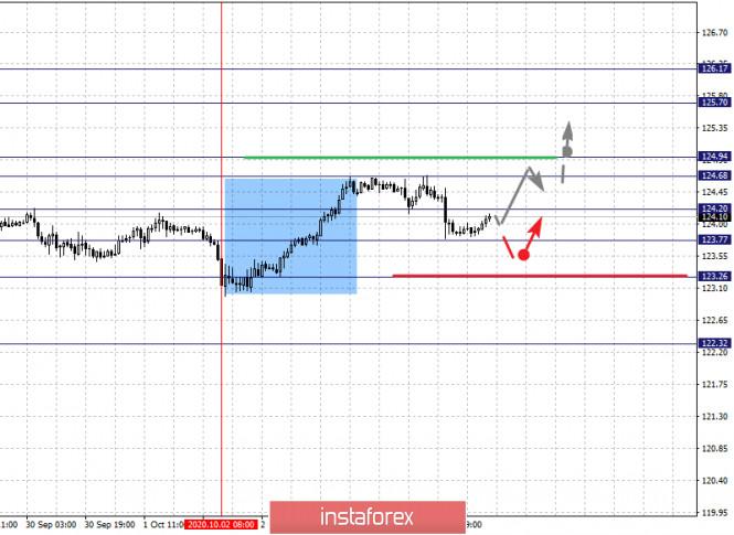 analytics5f7d6a2a6b10c.jpg