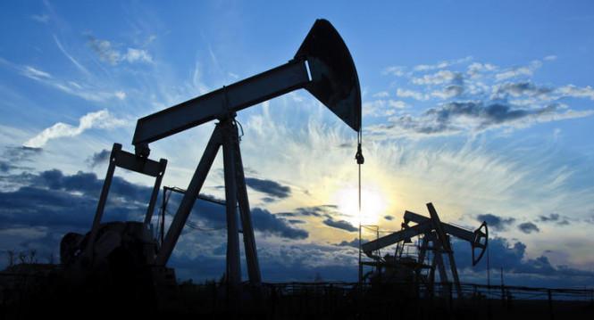 analytics5f7d8dd390d6b - Опять нашлись проблемы: нефть сокращает стоимость