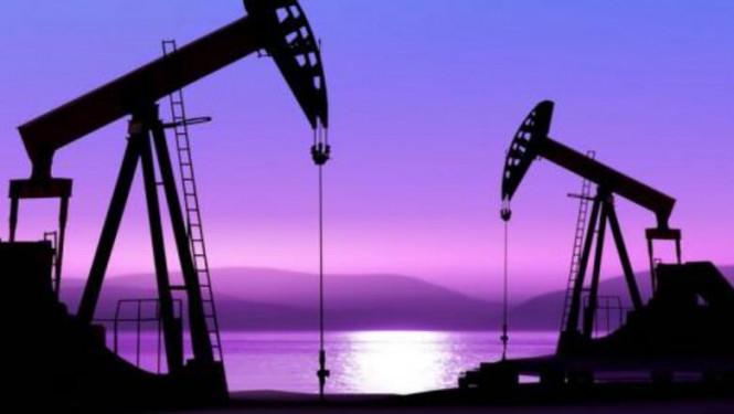 analytics5f7ee7f167e7a - Держится за соломинку: нефть незначительно растет в цене