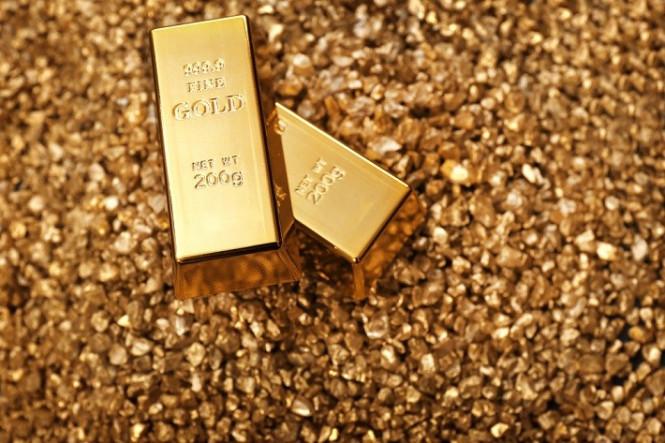 analytics5f7f267be10fb - Золото пока удерживает позитивный тренд