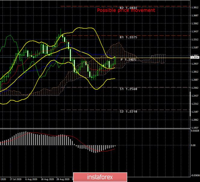 analytics5f82eaf2d4f17.png
