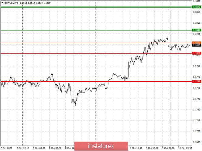 analytics5f83e297d8872.jpg