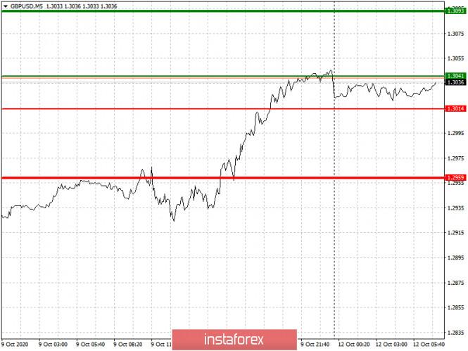analytics5f83e2a915950.jpg