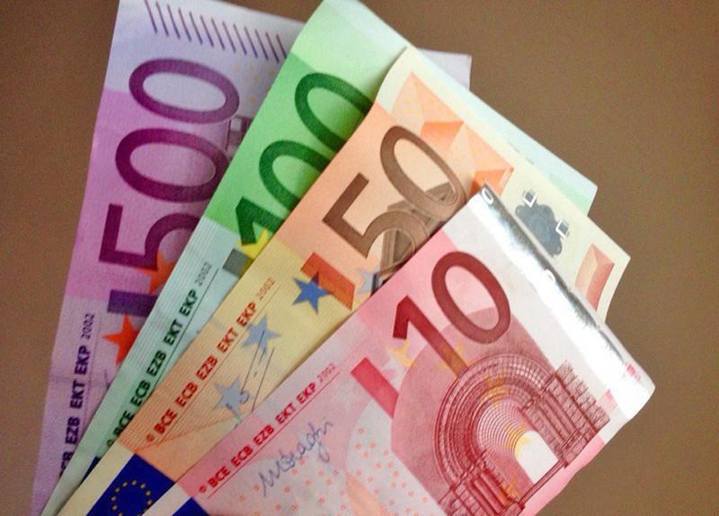 EUR/USD: что остановит полет евро?