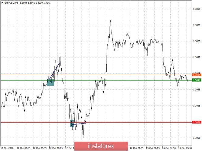 analytics5f8534dca2558.jpg