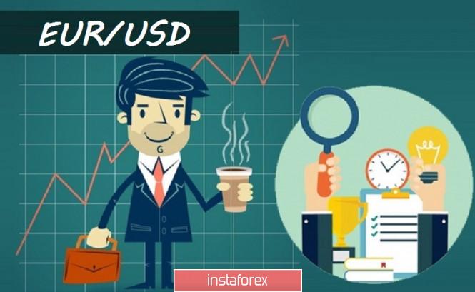 analytics5f854524f34ae - Простые и понятные торговые рекомендации по валютной паре EURUSD 13.10.20