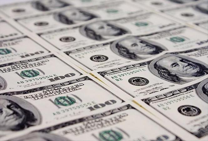 analytics5f85752316dc3 - Прогноз неутешителен: американский доллар должен упасть