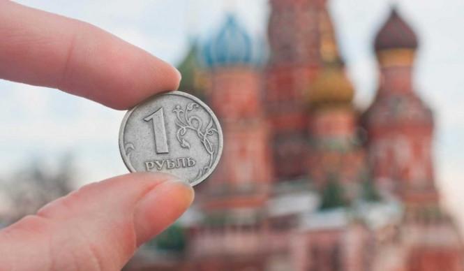 analytics5f8583dbb3db6 - Выстоит или нет: эксперты опасаются непредсказуемой реакции рубля на выборы в США