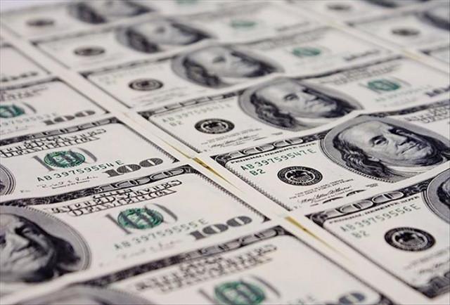 अमेरिकी डॉलर के लिए एक मंद दृष्टिकोण