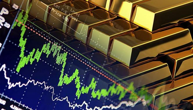 analytics5f869e9e15344 - «Золотой» треугольник: Gold, Байден и Трамп. Кто на вершине?