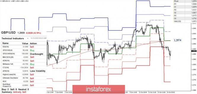 analytics5f86d6063a5f1.jpg