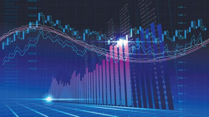 US stock market remains unstable