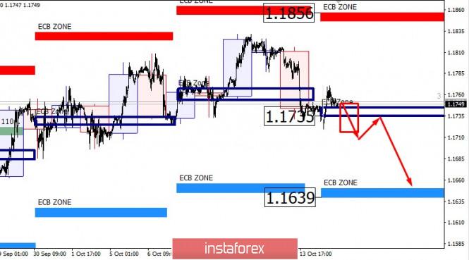 analytics5f87739c8f880.jpg