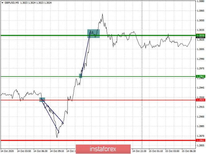 analytics5f87e65336793.jpg