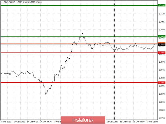 analytics5f87e65af21f4.jpg