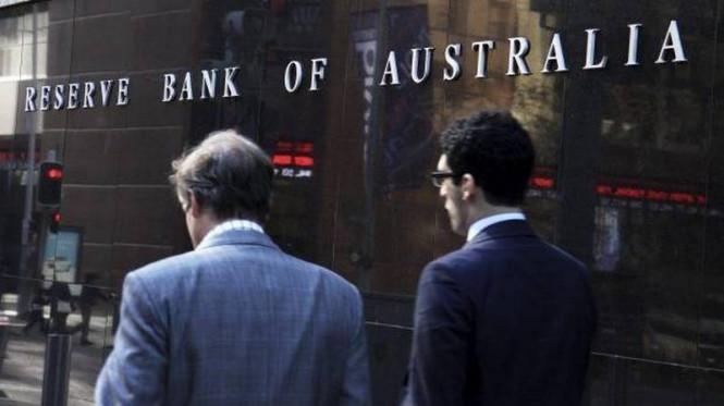 analytics5f885204da9e5 - Новая программа QE, или О том, как правительство Австралии спасает свою экономику
