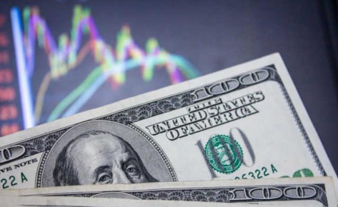 analytics5f8861fcc987e - Верить в рост доллара или нет?