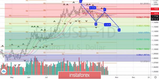 analytics5f898a2c84a61.jpg