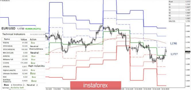 analytics5f89be56ae156.jpg