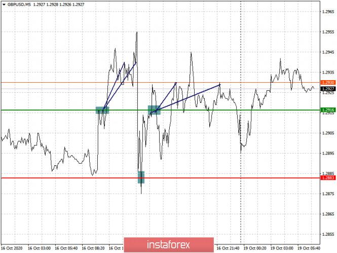 analytics5f8d1eb253695.jpg