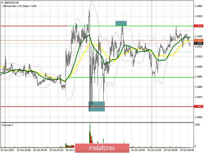 analytics5f8d2e629107f.jpg