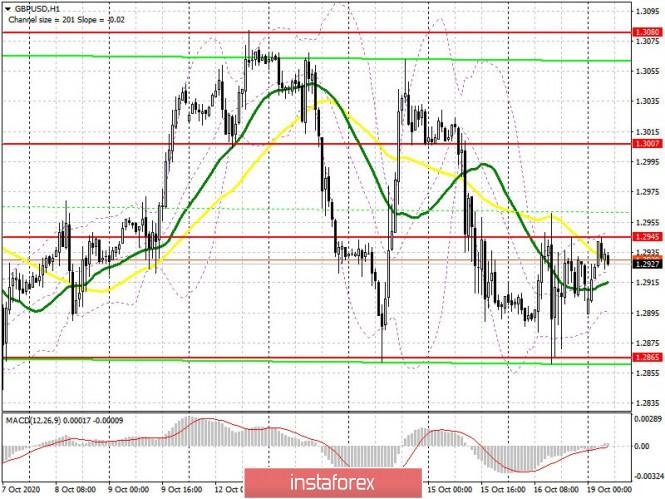 analytics5f8d2e658d1e6.jpg