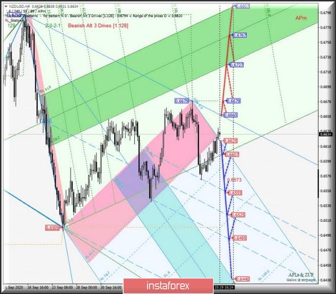 analytics5f8e549c667f8.jpg