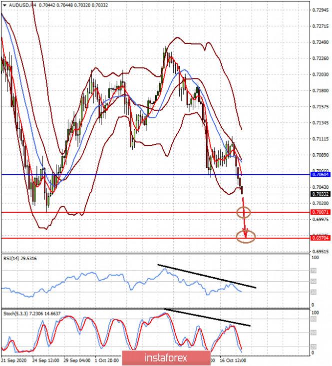 analytics5f8e8378b43fa.jpg