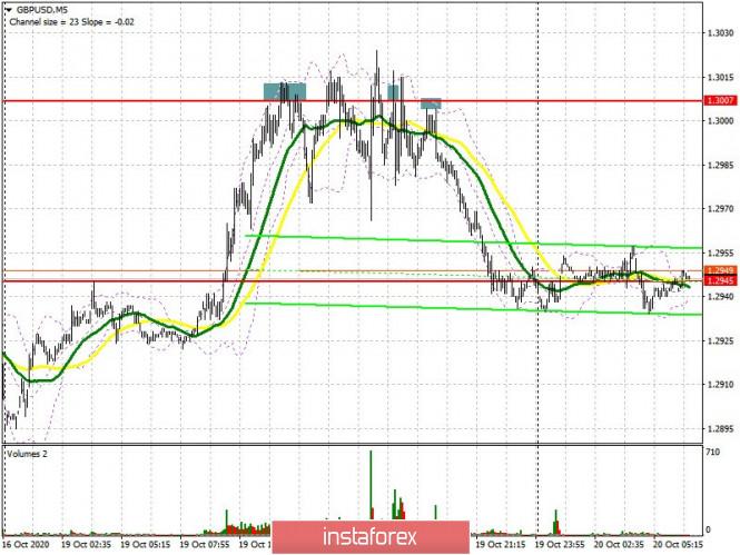 analytics5f8e8540f0e02.jpg