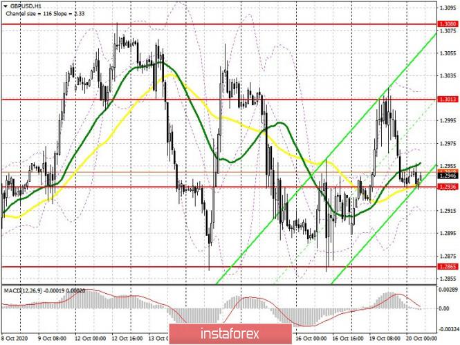analytics5f8e8543f0fe1.jpg
